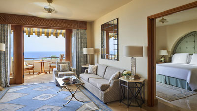 amisol-egypt-sharm-el-sheikh-four-season-resort-one-bedrom.jpg
