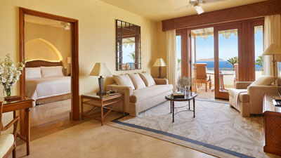amisol-egypt-sharm-el-sheikh-four-season-resort-one-bedrom3.jpg