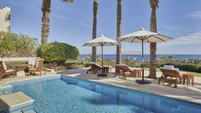 amisol-egypt-sharm-el-sheikh-four-season-resort-president-suite.jpg