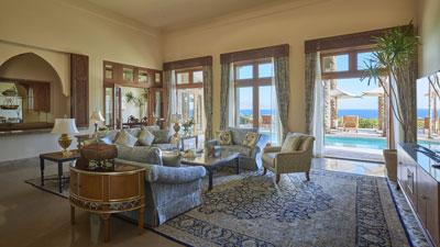 amisol-egypt-sharm-el-sheikh-four-season-resort-royal-suite6.jpg