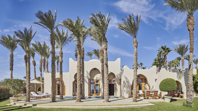 amisol-egypt-sharm-el-sheikh-four-season-resort-royal-suite9.jpg