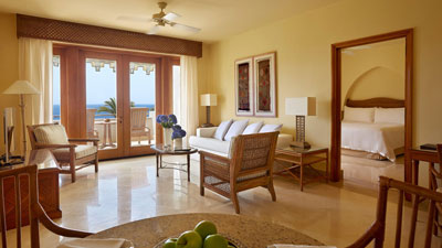 amisol-egypt-sharm-el-sheikh-four-seasons-resort-chalet2.jpg