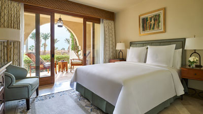 amisol-egypt-sharm-el-sheikh-four-seasons-resort-chalet3.jpg